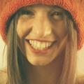 Freelancer Valeria C. C.