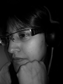 Freelancer Elia A. C.