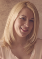 Freelancer Cintia I. S. A.