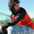 Freelancer Gonzalo L.