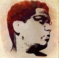 Freelancer Arthur R.