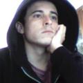 Freelancer Juan M. P. C.