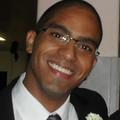 Freelancer Adriano L. S.