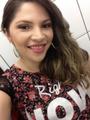Freelancer Elainne C. d. S.