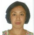 Freelancer Priscila K. A.