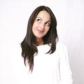 Freelancer Catia N.