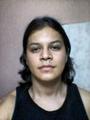 Freelancer Rodrigo D.