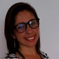 Freelancer Tatiana N.
