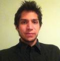 Freelancer Ricardo S. F. S.
