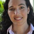 Freelancer María L. B.