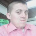 Freelancer Argemiro M.