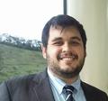 Freelancer Daniel