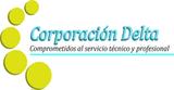 Freelancer Corporacion D.