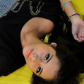 Freelancer Dibiana T.