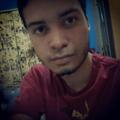 Freelancer Gabriel S. S.