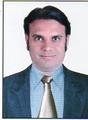Freelancer Nandish J. B.