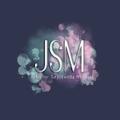 Freelancer Jennifer S. M.