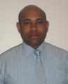 Freelancer Carlos J. M. V.