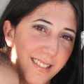 Freelancer Yanina F.
