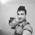 Freelancer Jose A. F. M.