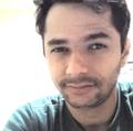 Freelancer Salmo G.