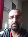 Freelancer Evaldo P.
