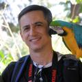 Freelancer Paulo R. R.