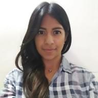 Freelancer Paula A. B.