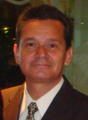 Freelancer Marco T. S. R.