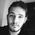 Freelancer Matheus S.