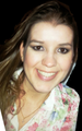 Freelancer Daniela T. V.