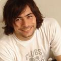 Freelancer Aldo T.