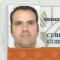Freelancer Guido J.