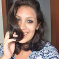 Freelancer Júlia C.