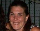 Freelancer Maria A. F.