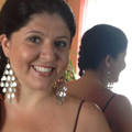 Freelancer Yelena N. C.