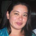 Freelancer Talita T.