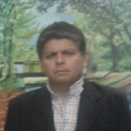 Freelancer Rodrigo F. M. S.