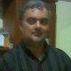 Freelancer Sandro S.