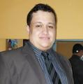 Freelancer Thiago Rodrigues