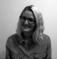 Freelancer Betiana N.
