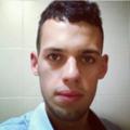 Freelancer Rafael d. M. L.