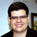 Freelancer Alberto P.