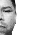 Freelancer Héctor A. H. E.