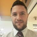 Freelancer Fabricio H. L. R.