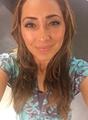 Freelancer Lourdes R. V.