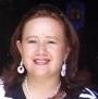 Freelancer Olga P. S. d. R.