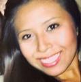 Freelancer Lisa T.