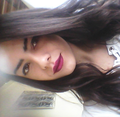 Freelancer nathalia l. b.