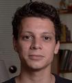 Freelancer Fernando d. S.